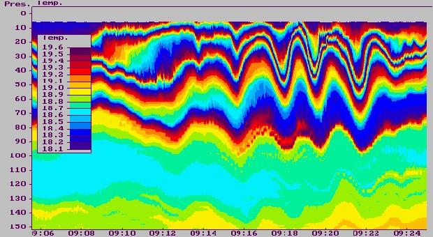 2009-03-24_095500