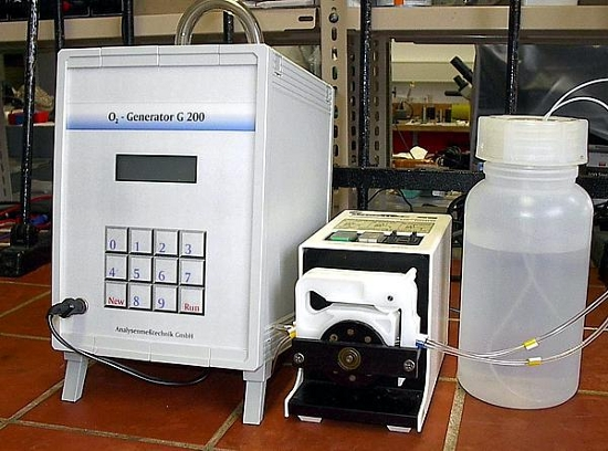 oxygen_Generator